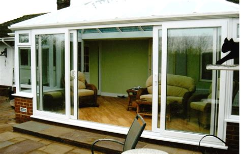 sliding patio doors adding beauty   home garden