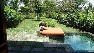 Kleiner Pool Für Garten : kleiner garten und privater pool bei 128 bild von four seasons resort mauritius at anahita ~ Sanjose-hotels-ca.com Haus und Dekorationen