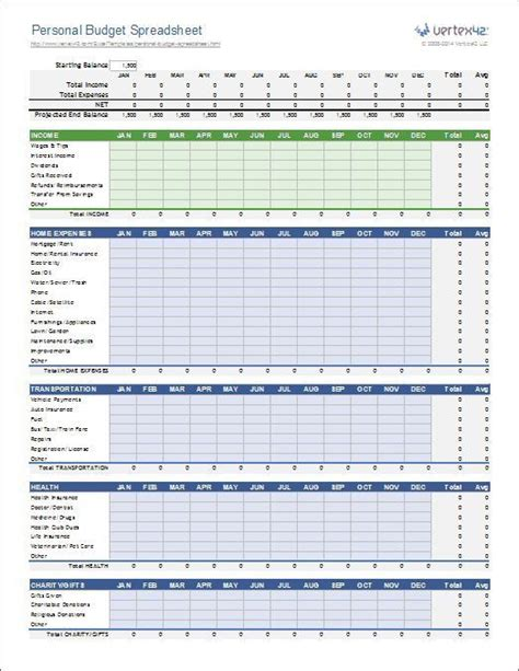 25 best ideas about excel budget on pinterest budget