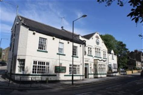 55 ashley park road york hotels in north yorkshire book rooms direct
