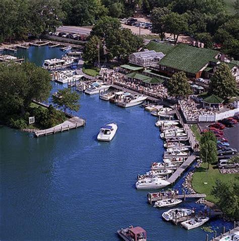 Boat Rides On Lake Minnetonka Mn by 33 Best Images About Lake Minnetonka On Lakes