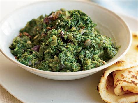 mustard greens recipe indian style mustard greens recipe sanjeev kapoor food wine
