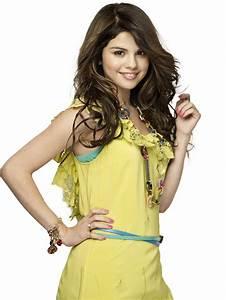 Angels Blog Design Pngk Selena Gomez