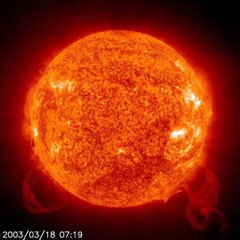 sun light l exterior sun