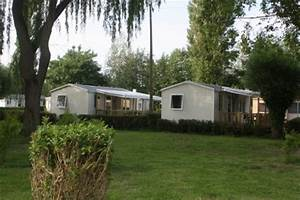 camping au grand large 2 etoiles salperwick toocamp With camping pas de calais piscine couverte 6 camping au vert de lauthie