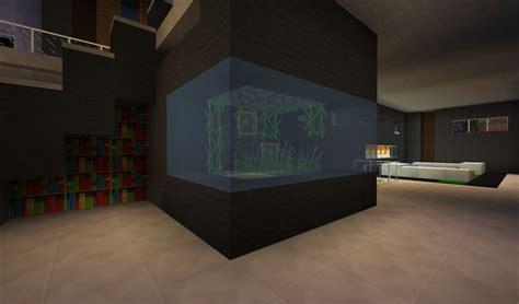 minecraft pe bedroom furniture minecraft room decor minecraft modern minecraft bedroom