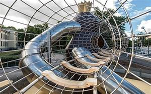 17 Best images about Playgrounds on Pinterest | Around the ...