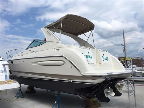 1999 Maxum Boat by 1999 Maxum 3300 Scr Power Boat For Sale Www Yachtworld