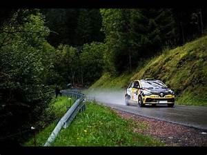 Rallye Mont Blanc : troph e clio r3t florian bernardi s 39 impose au rallye du mont blanc morzine youtube ~ Medecine-chirurgie-esthetiques.com Avis de Voitures