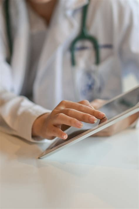 CT use in COVID-19 diagnosis