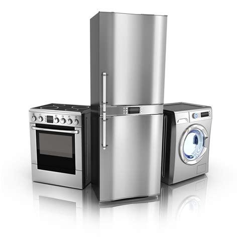 Appliance Repair West Palm Beach  Refrigerator Repair