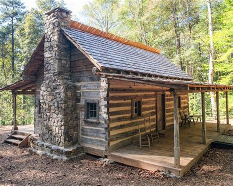 cabin home design ideas pictures remodel and decor