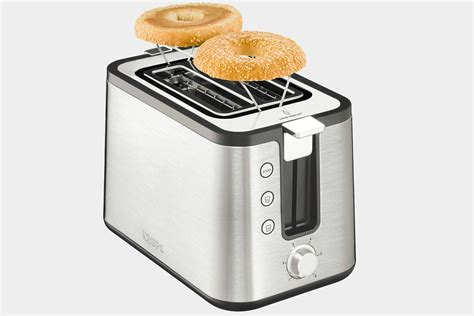 best toaster the 9 best toasters of 2016 digital trends