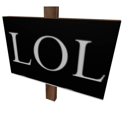 Lol Sign  Roblox. Paraben Free Skin Care Products. California Hyundai Dealers North Star Systems. Dukes Of Hazzard Charger Secure Credit Report. Graduate Schools In New Jersey. Apartment For Rent Paris Vacation. Major Advertising Companies Lsac Prep Test. State Farm College Station Salesforce Vs Act. Surety Bond New Jersey Car Insurance Quote Aa