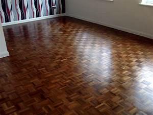 Floor Sanders hertfordshire essex and herts Floor sanding