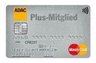 Gutschrift Auf Kreditkarte : adac kreditkarten leistungen und vorteile ~ Orissabook.com Haus und Dekorationen