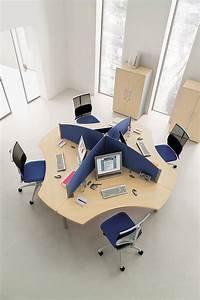 O Acheter Du Mobilier De Bureau Pour Call Center
