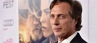 Revealed: 'Top Gear America' Host William Fichtner's 10 ...