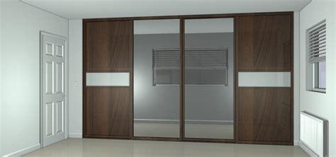 photos sliding wardrobe doors design aluminum