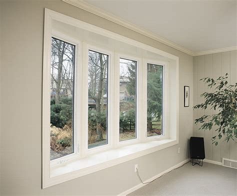Tips On Bay Windows And Bow Windows  Abc Window And More. Apply For Payday Loan Online. Hospitality Management Masters Degree. Assisted Living Mobile Al Light Beer Calories. Mendota Auto Insurance Repair Plaster Ceiling. On Line Education Degrees Car Hire Gold Coast. Treatment Stress Incontinence. Cloud Backup Service Reviews. Accounting Degree Online Fast