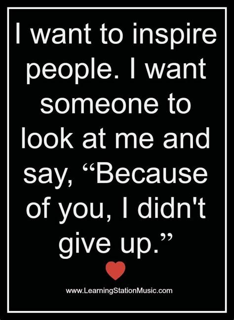 354 best images about inspiring quotes for teachers and 735 | 1cbca675959846da35da5a0a5e936324 im not perfect goals in life
