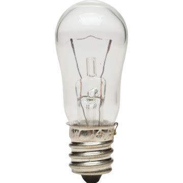 refrigerator light bulb ge refrigerator light bulb hd supply