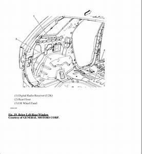 2008 Chevy Equinox Service Manual Pdf