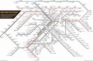 Bahn Preise Berechnen : mietpreis vergleich f r stuttgart und region teure geroksruhe g nstiges kirchberg stuttgart ~ Themetempest.com Abrechnung