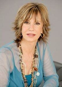 Jess Walton | The Young and the Restless Wiki | Fandom powered by Wikia