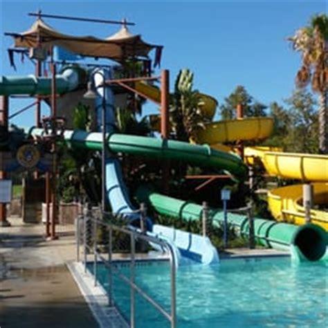 Splash! La Mirada Regional Aquatics Center  219 Photos