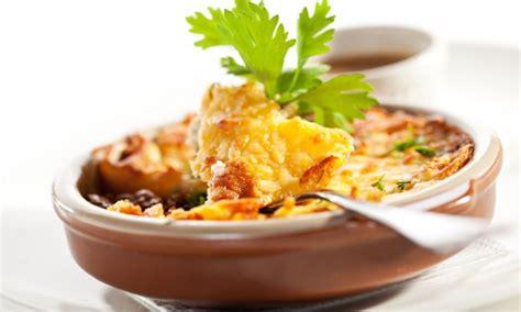 recette saine de p 226 t 233 chinois 224 la dinde avec garniture de patate douce trucs pratiques