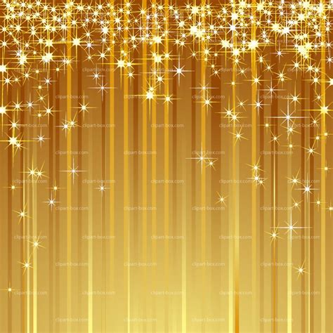 gold color curtains curtain clipart gold stage pencil and in color curtain