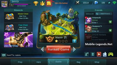 Mobile-legends-lucky-box-1