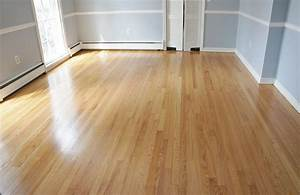 naturally shine hardwood floors gurus floor With natural way to shine wood floors