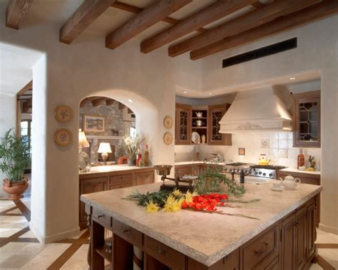 kitchen cabinets scottsdale custom home desert mountain scottsdale az southwestern 3227