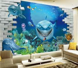 wallpaper custom mural  woven  room wallpaper