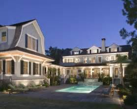 houses with inlaw suites in suite houzz