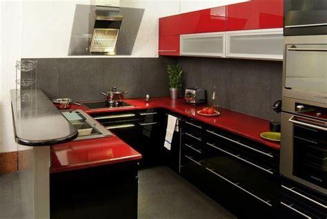 cocinas galeras  espacios reducidos paperblog