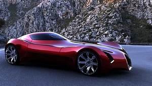 2025 Bugatti Aerolithe | Stylish Vehicles from Past To ...