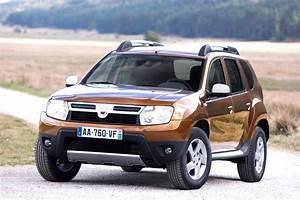 Voiture Dacia Occasion : le bon coin suisse voiture d occasion voiture d 39 occasion ~ Maxctalentgroup.com Avis de Voitures
