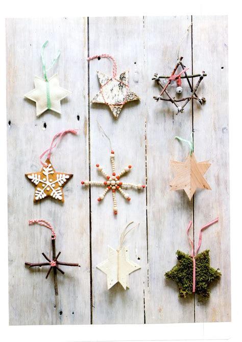 bohemian christmas ideas  pinterest colorful