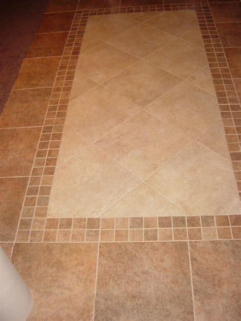tiled kitchen floors ideas tile flooring designs tile floor patterns determining