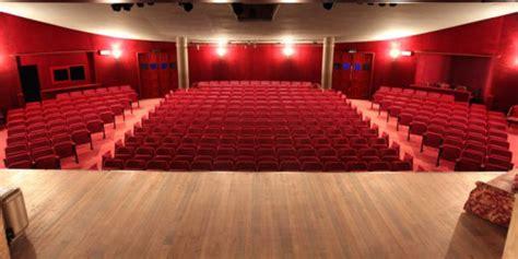 theatre de salle rejane th 233 226 tre de salle r 233 224 programmation et r 233 servation