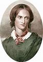 Charlotte Bronte | Biography, Books, Novels, Jane Eyre ...