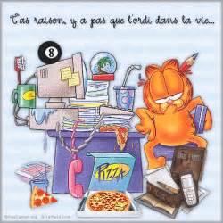 Blague De Bureau Informatique by Humour Ordinateur Dans La Vie