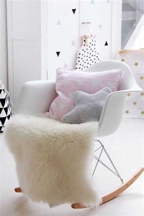 chambre bébé pastel une chambre de fille pastel pastel shabby chic et chic