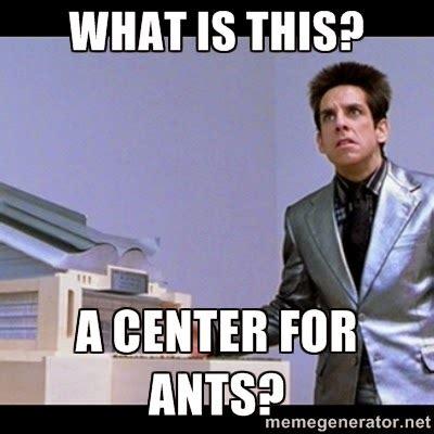 Ben Stiller Meme - ben stiller memes clean meme central