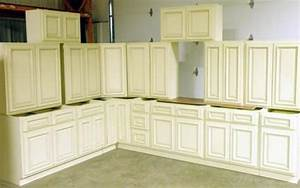 Display Kitchen Cabinets For Sale Home Decorating Ideas
