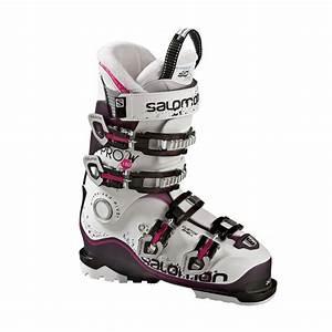 Chaussure De Plage Decathlon : bottes ski femme decathlon chaussures et bottes apres ski ~ Melissatoandfro.com Idées de Décoration