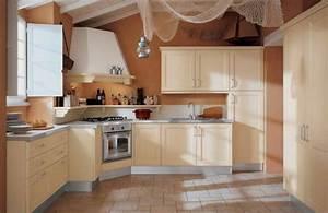Buche Küche Welche Wandfarbe : wandfarbe k che ausw hlen 70 ideen wie sie eine wohnliche k che gestalten ~ Bigdaddyawards.com Haus und Dekorationen